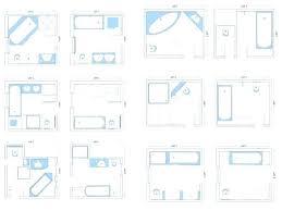 Lovable small bathroom layouts small Quarter Bathroom Layout Bathroom Layout Plans Best Small Bathroom Home Interior Decorating Ideas Poserpedia Bathroom Layout Small Bathroom Layout Ideas Innovative Bathroom