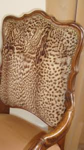 Leopard Chairs Living Room 17 Best Images About Leopard Chairs On Pinterest Ralph Lauren