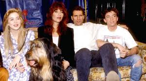 married with children cast. Simple Married See The Cast Of U0027Married With Childrenu0027 Reunite After 17 Years  ABC News Inside Married With Children D