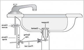 bathroom faucet dripping best choice delta single handle bathtub faucet repair kavitharia