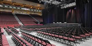 Orleans Arena Venue Las Vegas Get Your Price Estimate