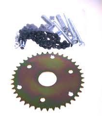 parts of a garage doorLearn the Parts of a Garage Door Opener Motor  A Click Away Remotes