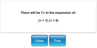 wrecks factor at mangahigh com factored form to standar parabola of a quadratic equation calculator 1600