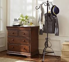 Coat Rack Solutions 100 GiftWorthy Storage Solutions To Organize Your Winter Gear Modernize 35