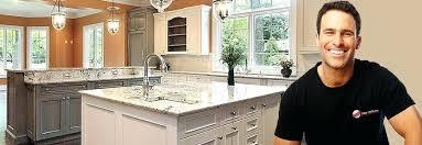 mc granite countertops charlotte nc unique in inspiration with granite countertops charlotte nc