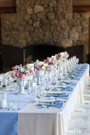 Seating Chart For Small Wedding These Seating Chart Tools Will Make Your Life Easier