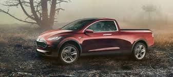 2018 tesla convertible. wonderful convertible large size of uncategorizedthis convertible ford f 150 is the answer  to a question 2018 tesla convertible r