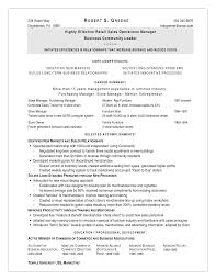 Car Salesman Resume Example sales resume sample unforgettable salesperson resume examples to 48