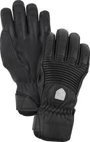 Hestra Womens Fall Line Ski Gloves