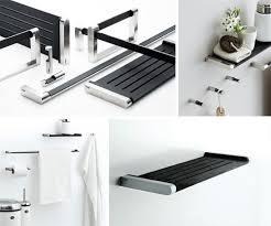 modern bathroom accessories ideas. Modern Bathroom Accessories Renovating Ideas L