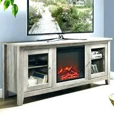 target electric fireplace target fireplace stand electric fireplace stand target electric fireplace stand electric fireplace with