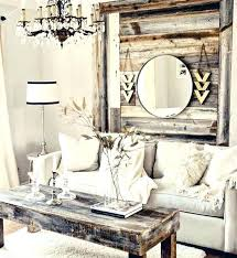 Interior Decorating Tips Living Room Interesting Images Of Rustic Glam Living Rooms Farmhouse Room Worthy Decor Ideas