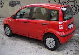 File:Fiat Panda 1.1 Fire Active 2005.jpg - Wikimedia Commons
