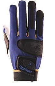 Amazon Com Bionic Mens Right Hand Racquetball Glove