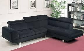 black fabric sectional sofas. Wonderful Fabric And Black Fabric Sectional Sofas O