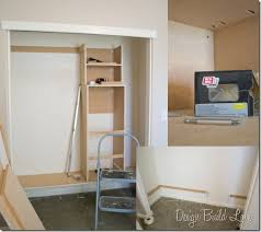 diy custom closets. HOW TO ASSEMBLE AND INSTALL Diy Custom Closets Y