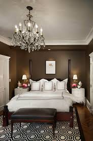 Male Bedroom Paint Colors Paint Colors For Male Bedrooms Bedroom Inspiration Database