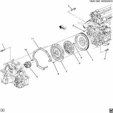 2010 colorado wiring diagram on 2010 images free download wiring Chevy Colorado Wiring Schematics 2010 colorado wiring diagram 7 2004 gmc wiring schematic 2011 colorado wiring diagram chevy colorado wiring schematic 2016