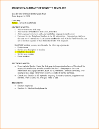 home health aide resume template home health care aide resume sample lovely home health aidee no