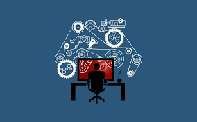 Software Developer Wallpapers - Top ...