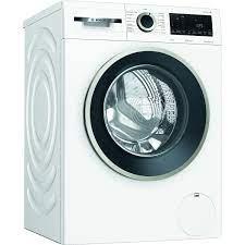 Bosch WGA142X0TR A+++ 9 kg 1200 Devir Çamaşır Makinesi Fiyatı