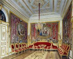 Картинки по запросу большой гатчинский дворец