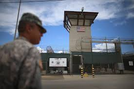 u s lawmakers renew efforts to close guantanamo bay prison camp  guantanamo bay