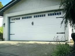 overhead door garage door opener overhead door manual overhead door garage opener remote troubleshooting model manual