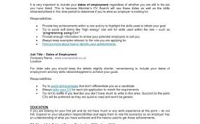 Resume Resume Builder Free Print Free Blank Resume Templates Pdf