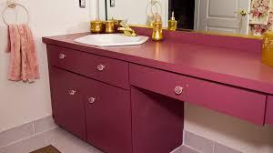 bathroom cabinet remodel. Endearing Bathroom Vanity Cabinet Re Facing Renovisions Inc On Refacing Best References Home Decor At Govannet Remodel