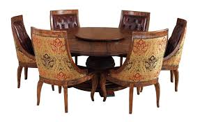 expandable round dining room table furniture expandable round dining table best of dining room antique and expandable round dining room