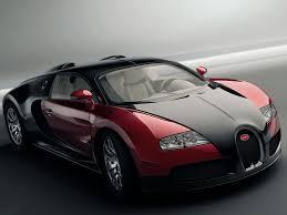 Bugatti Veyron | Tyson Alan Gamblin Blog