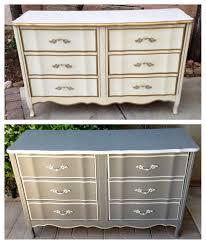 diy vintage furniture. furniture makeover wwwfacebookcom vintage shabby refinished painted diy g