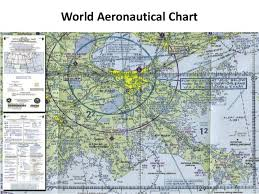 Dam 113 Chapter 1 Introduction To Air Navigation
