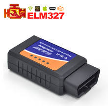 ipad porsche online shopping the world largest ipad porsche retail 20pcs lot newest elm327 wifi obdii obd2 auto diagnostic tool scanner support iphone ipad android windows dhl shipping