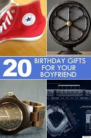 boyfriend birthday present ideas 21st birthday gift ideas for boyfriend