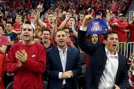 Fee 2017-18 University Year To Implement Of Athletics Desert Academic Swarm For Arizona Student - In
