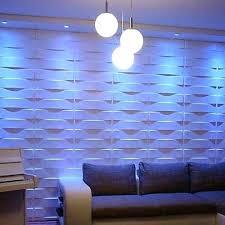 3d wall decor panels wall decor vaults design decorative wall panels walldecor wall art l 3d  on wall art l 3d wall decor panels with 3d wall decor panels wall decor textured wall panels for interior