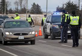 Prince Edward Opp Encouraged By Festive Ride Results