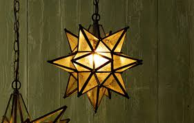 50 most beautiful beautiful moravian star pendant light fixture in white ceiling fan with lights baby