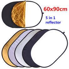 <b>5 in</b> 1 Reflector