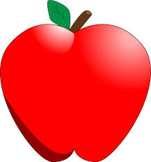 red apple png. download pngtransparent red apple png