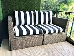 ikea outdoor furniture image 0 ikea applaro garden furniture reviews
