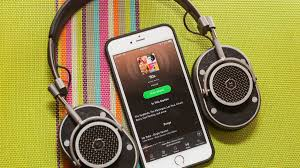 Top 50 Charts Deutschland Spotify Best Music Streaming App Spotify Apple Music Tidal