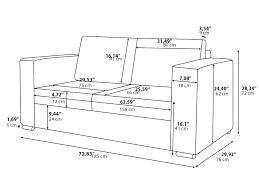 dimensions of a couch dimensions of a couch sectional sofa dimensions standard dimensions of sectional sofa dimensions of a couch post standard