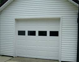 garage door bottom panel replacement garage door replacement panels modern garage doors replacement panels garage door