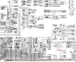 1980 corvette starter wiring diagram popular 1967 corvette wiring 1980 corvette starter wiring diagram popular 1980 corvette battery wiring circuit wiring diagram u2022