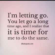 Getting Over A Break Up Quotes Delectable Image Result For Quotes For Women Getting Over Breakup