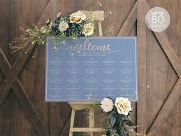 Seating Chart Wedding Alphabetical Seating Plan Gray And Blush Wedding Seating Chart Template Alphabetical Wedding Table Plan