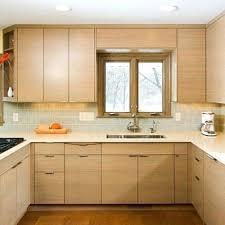 cabinet finger pulls. Cabinet Finger Pulls Impressive Kitchen Design Ideas Using Light Maple For Plan 6 . E